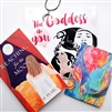 Moon Girl Gift set - with Goddess in You