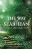 The Way of the Seabhean