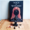 Yoga Witch